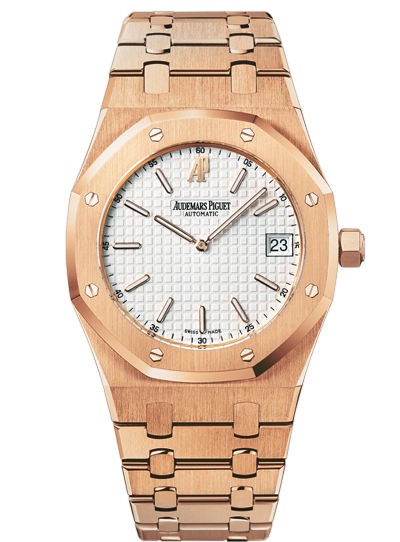 Replica Audemars Piguet ROYAL OAK Watch ROYAL OAK OPENWORKED EXTRA-THIN 15202OR.OO.0944OR.01