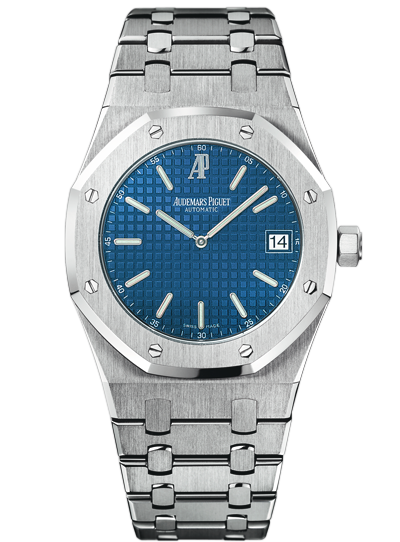Replica Audemars Piguet ROYAL OAK Watch ROYAL OAK OPENWORKED EXTRA-THIN 15202ST.OO.0944ST.03