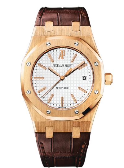 Replica Audemars Piguet ROYAL OAK Watch ROYAL OAK OPENWORKED EXTRA-THIN 15300OR.OO.D088CR.02