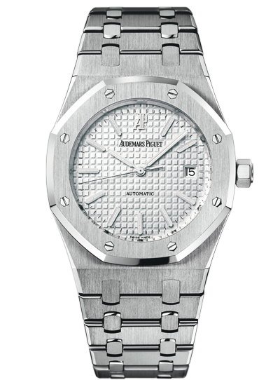 Replica Audemars Piguet ROYAL OAK Watch ROYAL OAK OPENWORKED EXTRA-THIN 15300ST.OO.1220ST.01