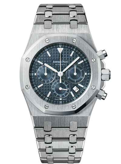 Replica Audemars Piguet ROYAL OAK Watch ROYAL OAk LEO MESSI 26300ST.OO.1110ST.03