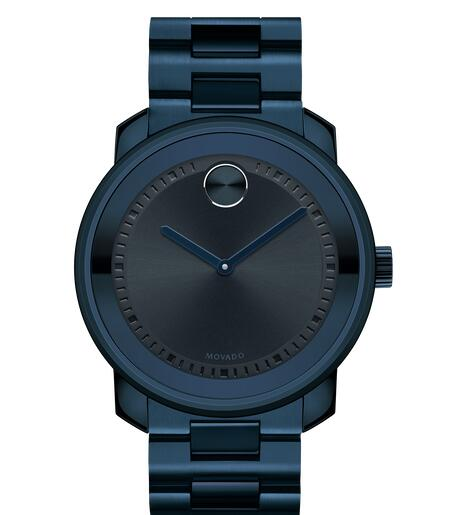 MOVADO BOLD METALS 3600296 Replica Movado Watch Cheap Price