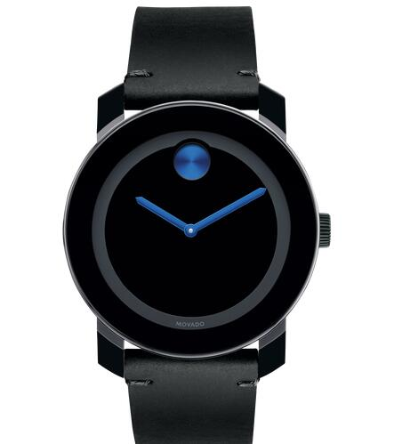 MOVADO BOLD TR90 3600307 Replica Movado Watch Cheap Price