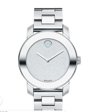 MOVADO BOLD METALS 3600334 Replica Movado Watch Cheap Price