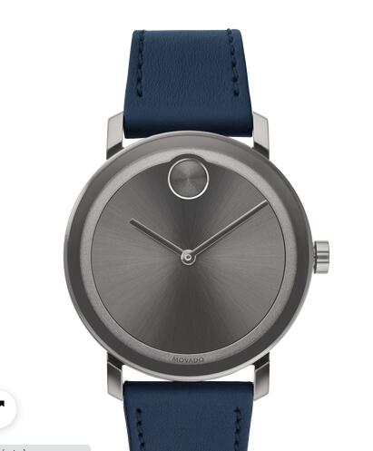 MOVADO BOLD EVOLUTION 3600507 Replica Movado Watch Cheap Price