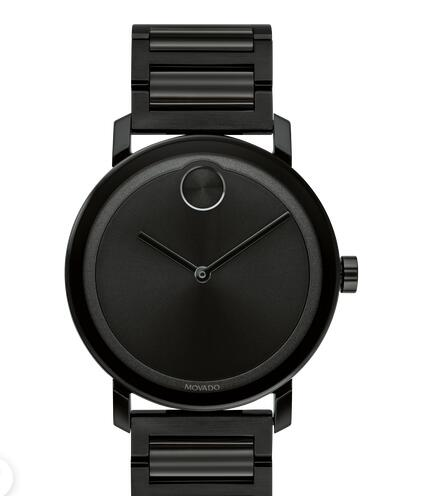 MOVADO BOLD EVOLUTION 3600538 Replica Movado Watch Cheap Price