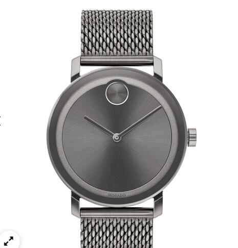 MOVADO BOLD EVOLUTION 3600561 Replica Movado Watch Cheap Price