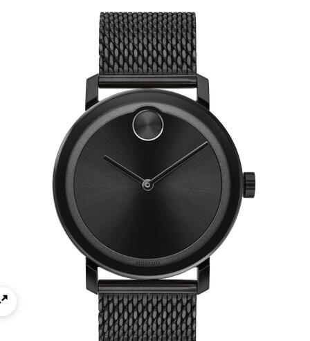 MOVADO BOLD EVOLUTION 3600562 Replica Movado Watch Cheap Price