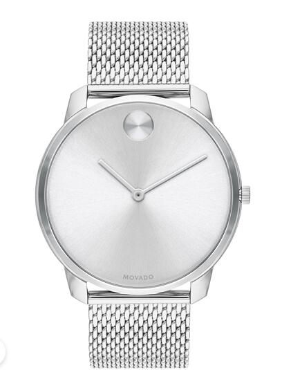 MOVADO BOLD THIN 3600589 Replica Movado Watch Cheap Price