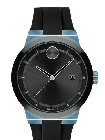 MOVADO BOLD FUSION 3600626 Replica Movado Watch Cheap Price