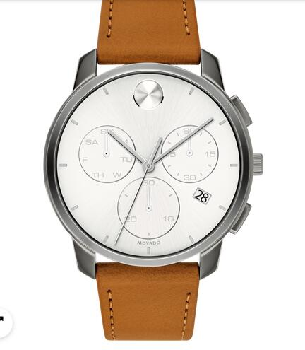 MOVADO BOLD THIN 3600631 Replica Movado Watch Cheap Price