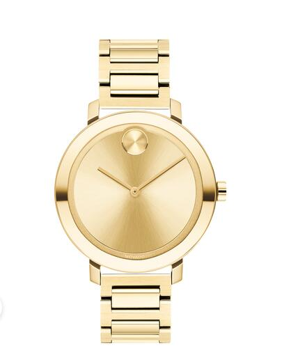 MOVADO BOLD EVOLUTION 3600648 Replica Movado Watch Cheap Price