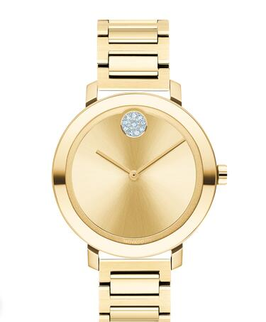 MOVADO BOLD EVOLUTION 3600649 Replica Movado Watch Cheap Price