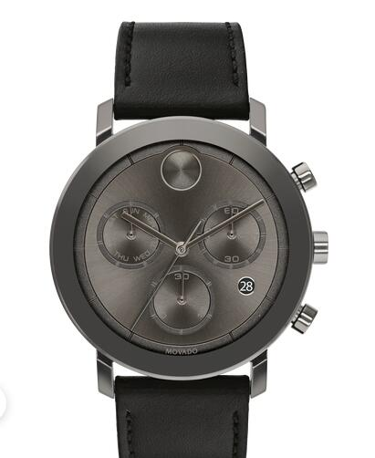 MOVADO BOLD EVOLUTION 3600681 Replica Movado Watch Cheap Price