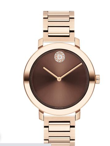 MOVADO BOLD EVOLUTION 3600690 Replica Movado Watch Cheap Price