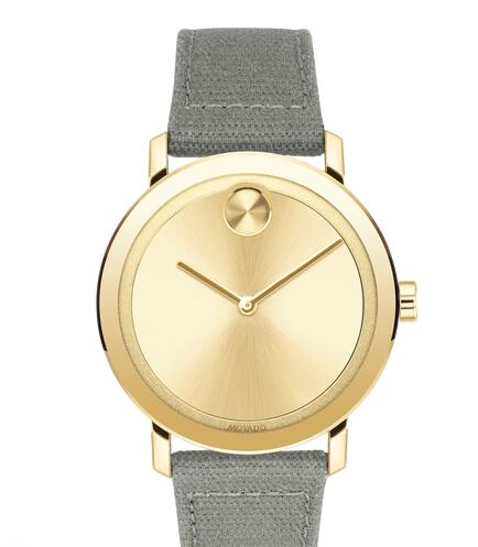 MOVADO BOLD EVOLUTION 3600692 Replica Movado Watch Cheap Price