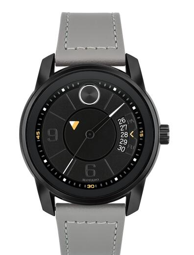 MOVADO BOLD VERSO 3600695 Replica Movado Watch Cheap Price