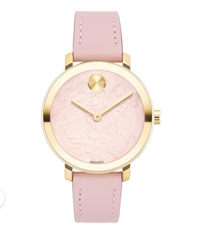 MOVADO BOLD EVOLUTION 3600701 Replica Movado Watch Cheap Price