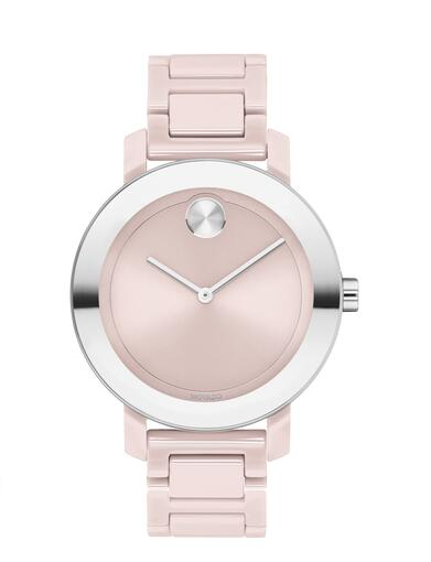 MOVADO BOLD EVOLUTION 3600709 Replica Movado Watch Cheap Price