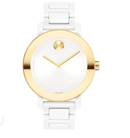 MOVADO BOLD EVOLUTION 3600710 Replica Movado Watch Cheap Price