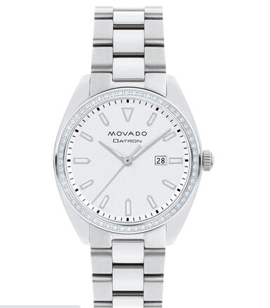 MOVADO HERITAGE SERIES 3650069 Replica Watch Cheap Price