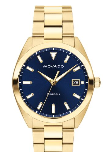 MOVADO HERITAGE SERIES 3650105 Replica Watch Cheap Price