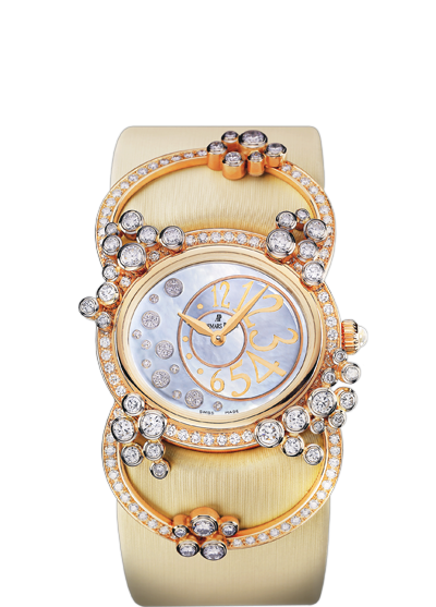 Replica Audemars Piguet Ladies Royal PRÉCIEUSE Collection Watch SELFWINDING 77227OR.ZZ.A012SU.01