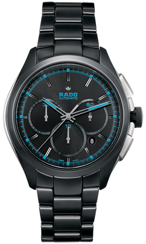 Replica Another ace from Rado Men Watch R32525152
