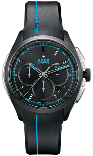 Replica Another ace from Rado Men Watch R32525159
