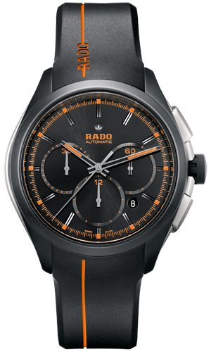 Replica Another ace from Rado Men Watch R32525169