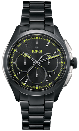 Replica Another ace from Rado Men Watch R32525172