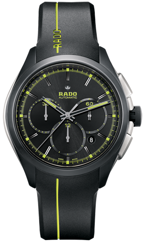Replica Another ace from Rado Men Watch R32525179