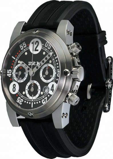 Replica BRM GP44109 watch Price
