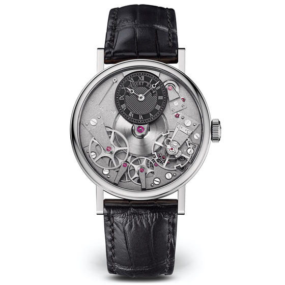 Luxury Breguet 7027BB/G9/9V6 Watch replica