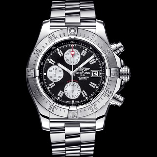 Buy Luxury Replica Breitling Avenger Steel Automatic watch