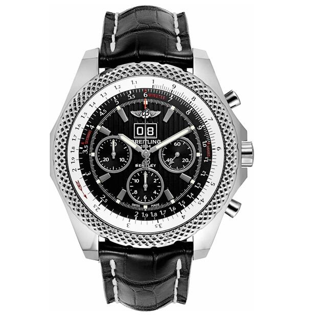 fake Breitling Bentley 6.75 Chronograph A4436412/BE17-761P watches