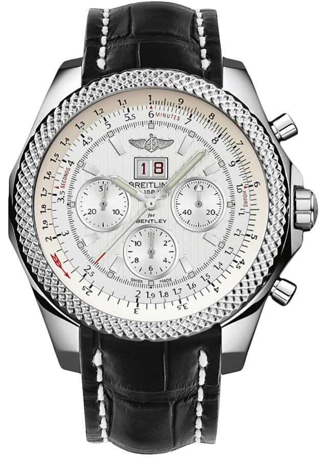 fake Breitling Bentley 6.75 A4436412/G814-760P watches
