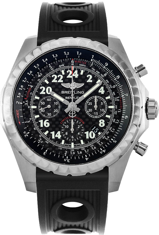 fake Breitling Bentley 24H AB022022/BC84-201S watches for men