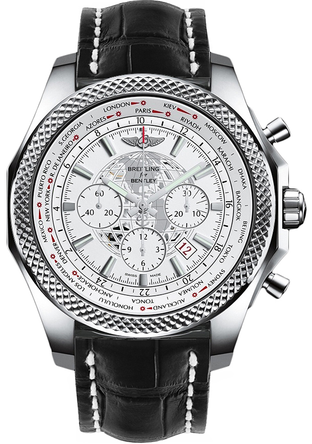 replica Breitling Bentley B05 Unitime AB0521U0/A755-761P mens watches