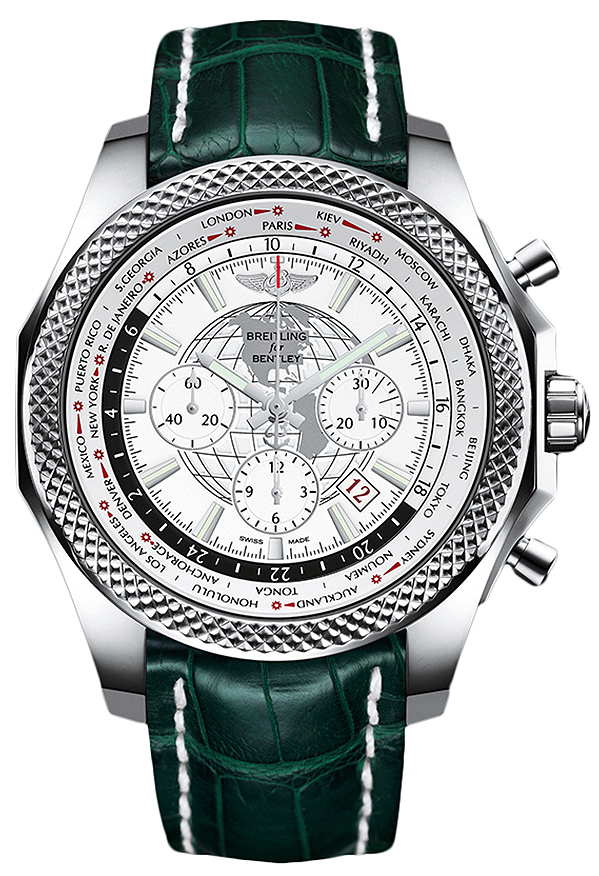 Breitling Bentley B05 Unitime AB0521U0/A768-752P watches prices