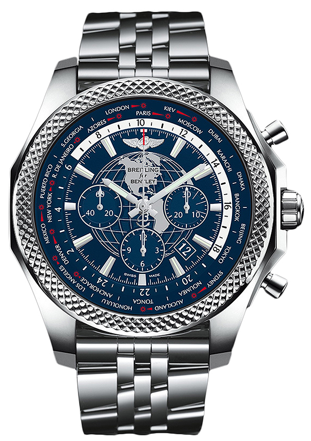 Breitling Bentley B05 Unitime AB0521V1/C918-990A watches prices