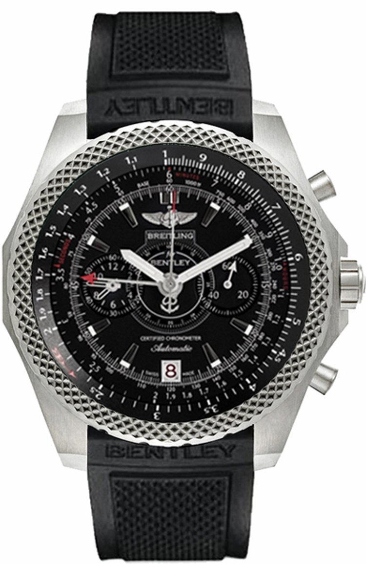 Breitling Bentley Supersports E2736522/BC63-220S for sale
