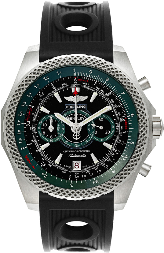 Breitling Bentley Supersports E2736536/BB37-201S watches for sale