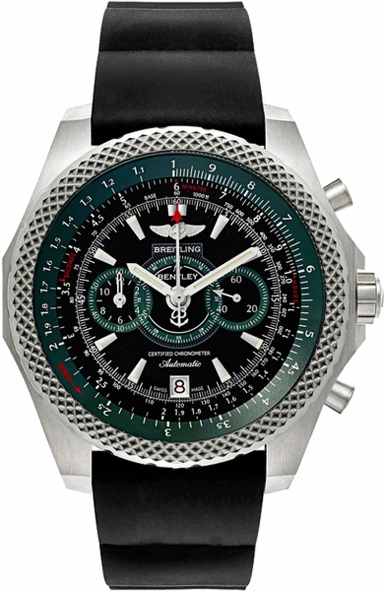 Breitling Bentley Supersports E2736536/BB37-212S watches cheap