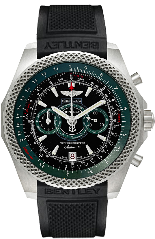 Breitling Bentley Supersports E2736536/BB37-220S watches cheap