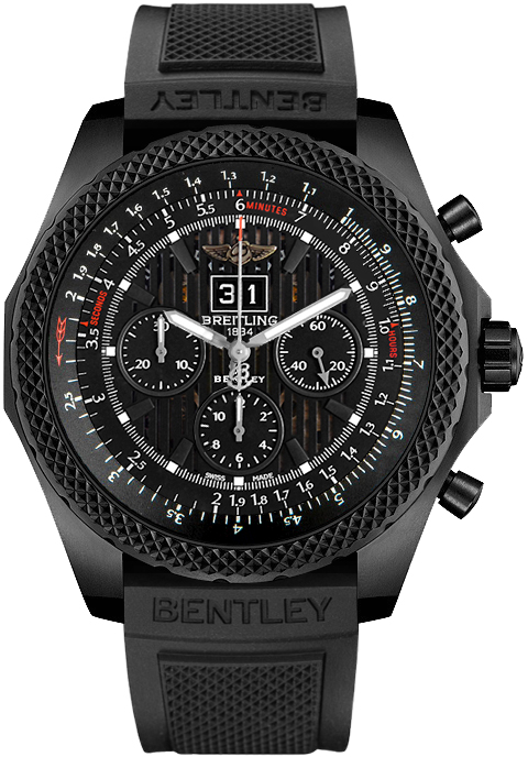 fake Breitling Bentley 6.75 M4436413/BD27-220S watches for bentley