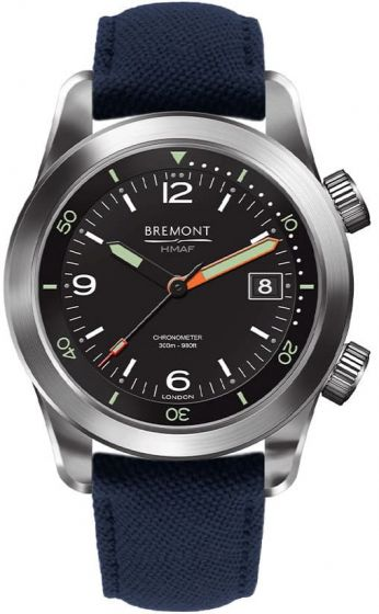 BREMONT ARGONAUT HMAF-Argonaut-D replica watches
