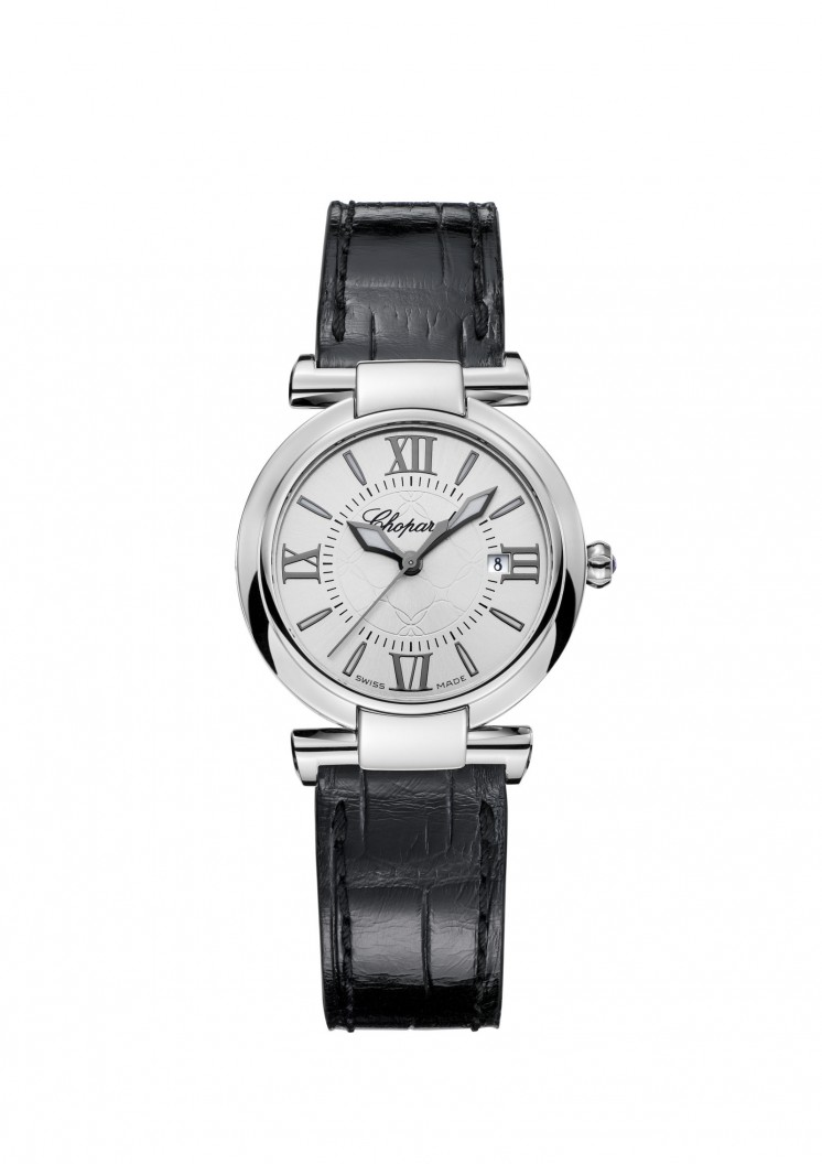 Replica Chopard IMPERIALE 28 MM 388541-3001 replica Watch
