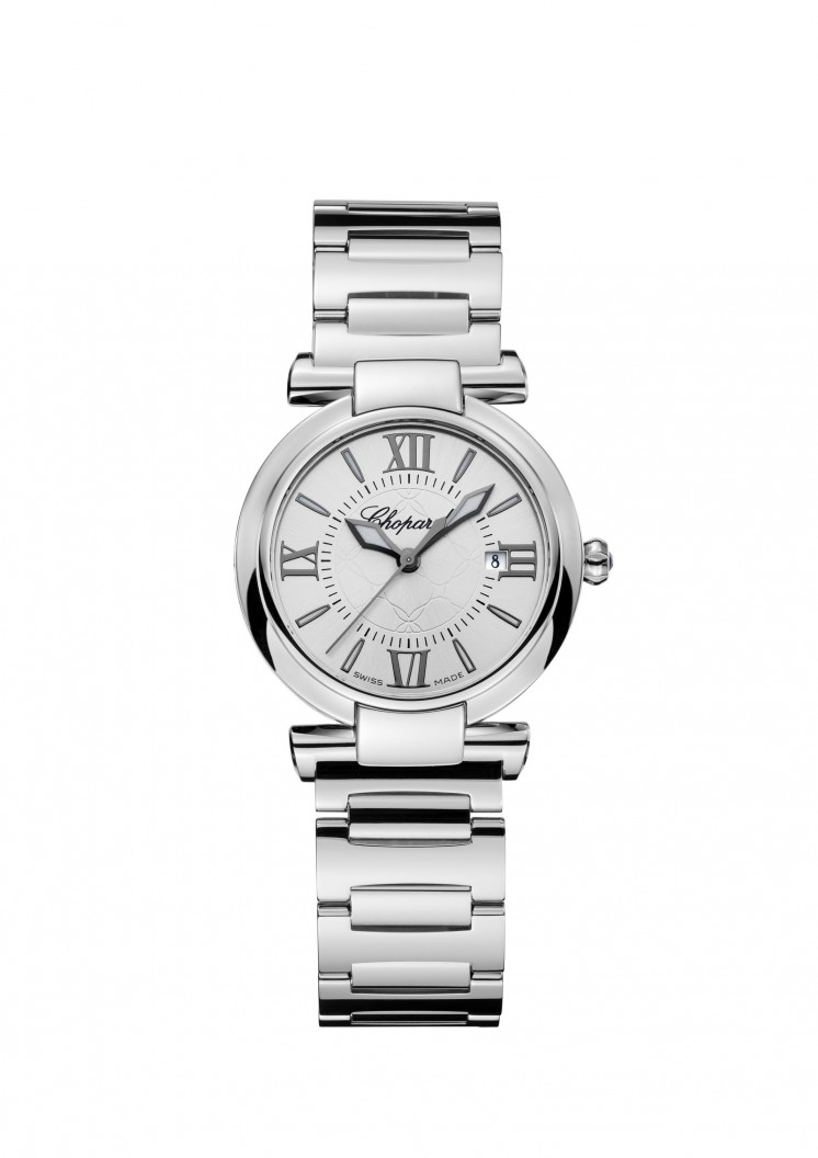 Replica Chopard IMPERIALE 28 MM 388541-3002 replica Watch