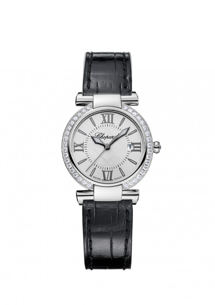 Replica Chopard IMPERIALE 28 MM 388541-3003 replica Watch